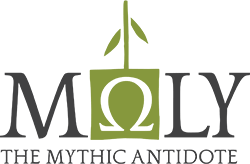 logo_moly_page.png